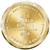 pur vodka san francisco wine spirits competition 2019